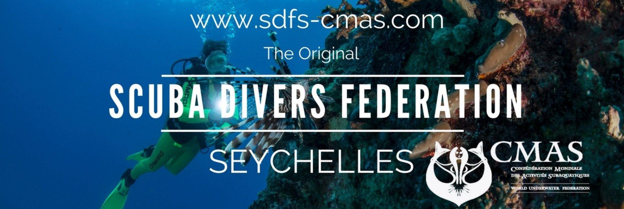 SDFS/CMAS